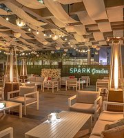 SPARK by Caramel Restaurant & Lounge