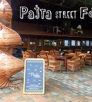 Pajta Street Food