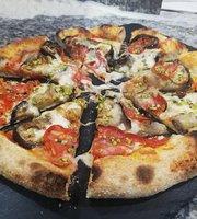 Pizzeria  Il Monello