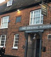 The Original Plough