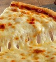 PizzaWatou