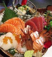 Engawa Sushi Bar