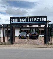 Santiago Del Estero - Parrilla Argentina