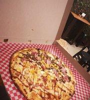Malú pizzeria