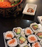 Fun Sushi Paris