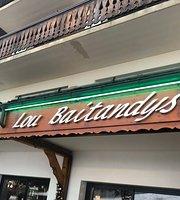 Lou Baitandys Bar Restaurant