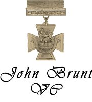 The John Brunt VC