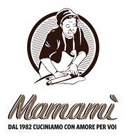 Mamami