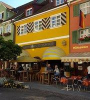 Weinhaus Hanser