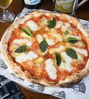 Pizza D.o.c.