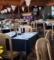 DeNunzio's Italian Chophouse & Sinatra Bar