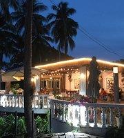 Mamachita Restaurant