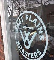 West Plain Roasters
