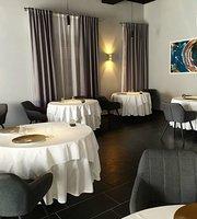 Casa Perrotta Restaurant