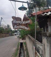Happy Mount Restaurant
