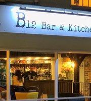 B12 Bar & Kitchen