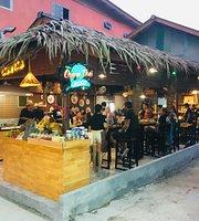 Charm Thai