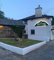 The Dartmoor Inn