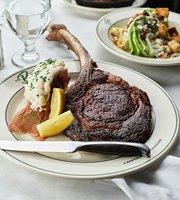 Mr B's - A Bartolotta Steakhouse - Brookfield