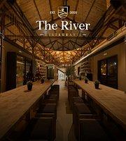 The River Restaurante