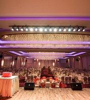 Lucky Palace Restaurant (Melaka) Sdn. Bhd.
