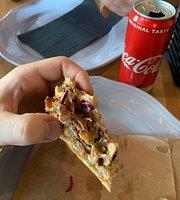 Rigas Kebabs
