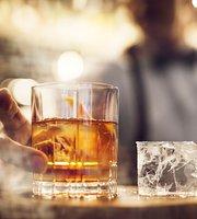 LoBbyto Cocktail Bar