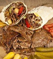Na Mangal Kebab House