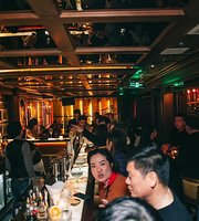 Valentino Restaurant & Bar