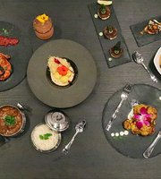 Celebration by Rupa Vira - Modern Indian Cuisine