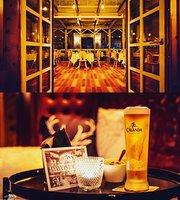 Restaurant Davoserhof