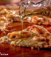 Di Farina Pizzeria
