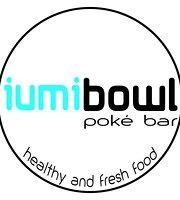 Iumi Bowl