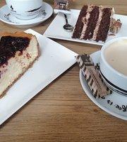 Café Patagonia