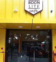 Boon Lite Cafe