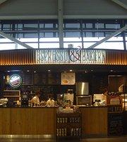 Espresso & Bakery