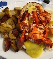 Maine Diner