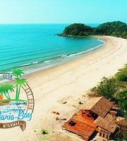 San Maria Bay - Restaurant & Beach Club