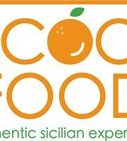 Sicool Food