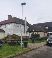 Newnham Court Inn