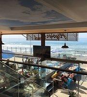 Ayour Beach