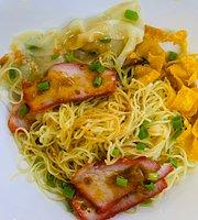 New Heng Ki Restaurant