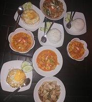 Sai Naam Lanta Restaurant