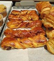 Cafe La Gaule