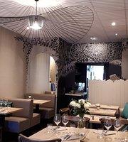 Le Cosy Restaurant