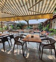 Melrose Restaurant & Bar