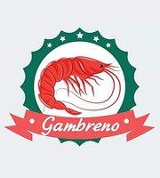 Gambreno Sea food Restaurant & Cafe