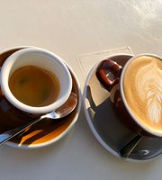 Hollerung kava & kolonial