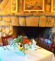 Chucherias Restaurant