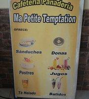Ma Petite Temptation
